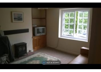 Thumbnail Room to rent in Bristol, Bristol