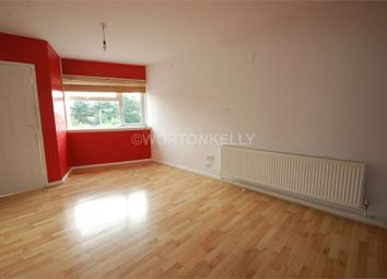 Thumbnail 2 bedroom flat to rent in Walsall Road, West Bromwich, West Midlands