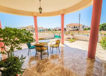 Thumbnail 3 bed bungalow for sale in Oroklini, Cyprus