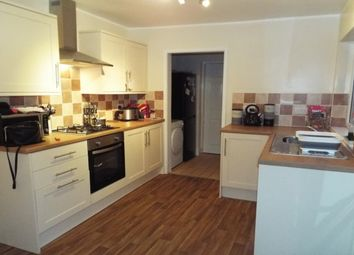 Thumbnail 3 bedroom property to rent in Wilsthorpe Road, Long Eaton, Nottingham