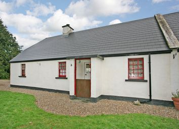 Thumbnail 3 bed bungalow for sale in 3 The Cottages, Murroe, Limerick