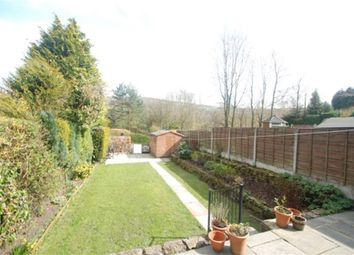 Thumbnail 3 bed semi-detached house for sale in Mottram Old Road, Stalybridge, Cheshire