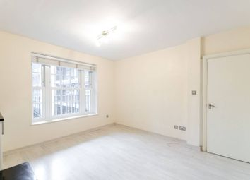 Thumbnail 2 bedroom flat to rent in Ebury Bridge Road, Victoria