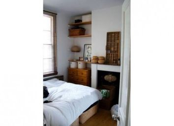 1 bed property to rent in Louisa Street, London, London E1
