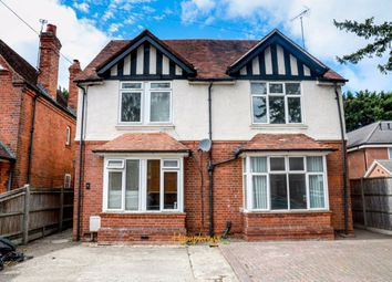 Thumbnail 8 bed property to rent in Northumberland Avenue, Reading