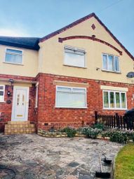 Thumbnail 3 bed semi-detached house to rent in Tennyson Street, Pensnett, Brierley Hill