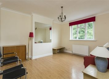 Thumbnail 1 bedroom flat for sale in Westview Close, Neasden, London