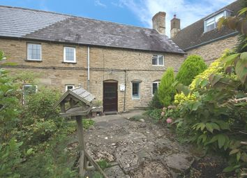 Thumbnail 2 bed property to rent in Butts Close, Aynho, Banbury