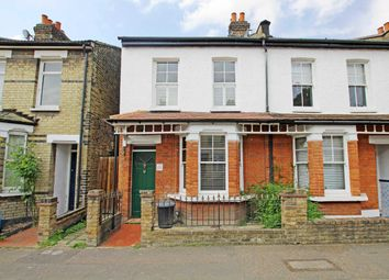 Thumbnail 3 bedroom property to rent in Sherland Road, Twickenham