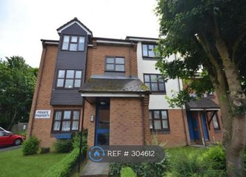 Thumbnail 2 bed flat to rent in Stokenchurch, High Wycombe