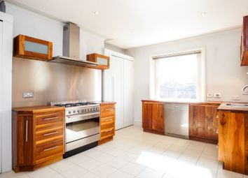 3 bed flat for sale in Highbury New Park, London N5
