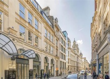 Thumbnail 1 bed property for sale in Chancery Lane, London