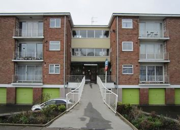 Thumbnail 2 bed flat for sale in Wiltshire Court, Nod Rise, Mount Nod
