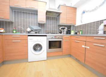 Thumbnail 2 bedroom flat to rent in Worsdell House, Blount Close, Crewe