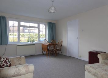 Thumbnail 2 bed maisonette for sale in Green Lane, Shanklin, Isle Of Wight