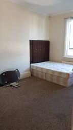 Thumbnail 1 bed flat to rent in Ilford Lane, Ilford