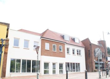 Thumbnail 2 bed flat for sale in Westbrook Heights, Godalming