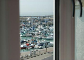 Thumbnail 3 bed end terrace house to rent in Albion Hill, Ramsgate