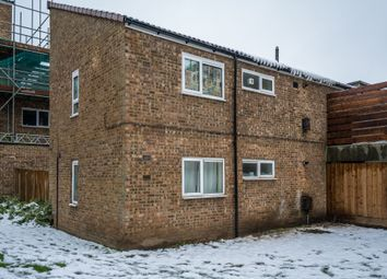 Thumbnail 3 bed flat for sale in Butterworth Path, Luton