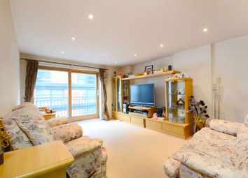 Thumbnail 2 bedroom flat to rent in Cam Road, Stratford