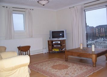 Thumbnail 3 bed property to rent in Squire Court, Victoria Quay, Maritime Quarter, Swansea.