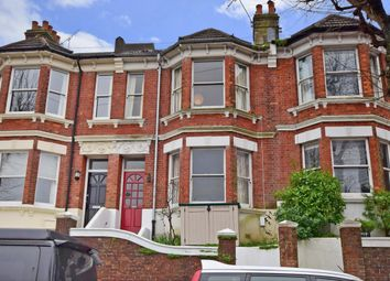 Thumbnail 5 bed terraced house to rent in Balfour Road, Brighton