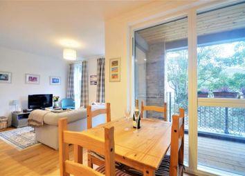 Lennard Road, Croydon CR0. 1 bed flat for sale