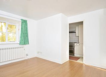 Thumbnail 2 bed flat to rent in California Road, New Malden