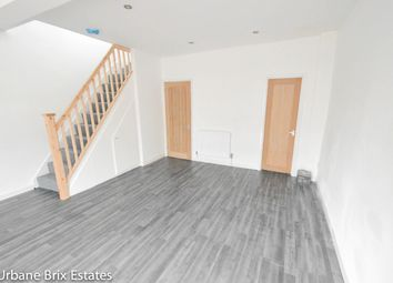 Thumbnail 3 bed terraced house for sale in Rhys Street Trealaw, Tonypandy