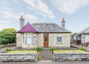 Thumbnail 2 bedroom bungalow for sale in Lyndhurst Terrace, Dundee, Angus