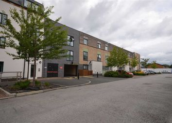 Thumbnail 2 bed flat to rent in Cooke Place, Salford, Salford