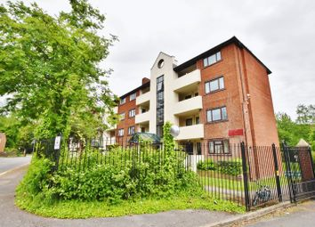 1 bed flat for sale in Rosalind, Asgard Drive, Salford M5