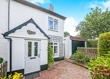 Thumbnail 2 bedroom semi-detached house for sale in Masons Bridge Road, Redhill