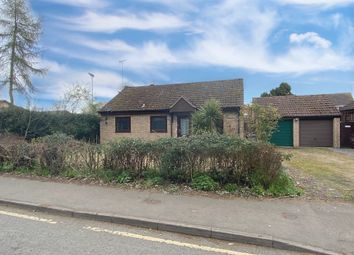 2 bed detached bungalow for sale in Clayton, Orton Goldhay, Peterborough PE2