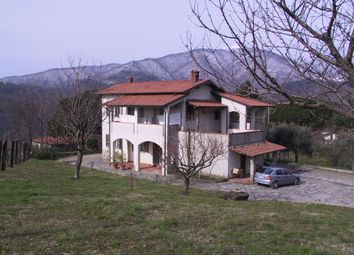 Thumbnail 2 bed farmhouse for sale in Mulazzo, Massa And Carrara, Italy