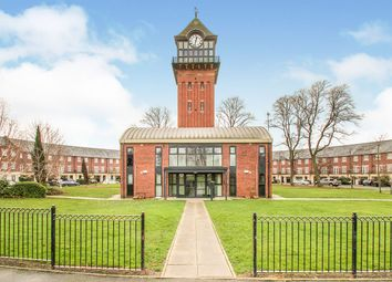 2 bed flat for sale in Castle Lodge Avenue, Rothwell, Leeds, West Yorkshire LS26