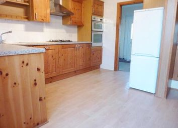Thumbnail 3 bed terraced house to rent in The Orchard, Woodplumpton, Preston