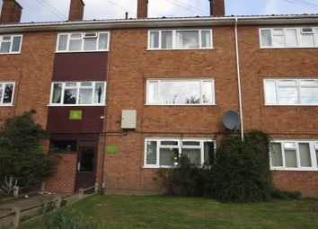 Thumbnail 3 bed maisonette for sale in Graham Square, Heartsease, Norwich