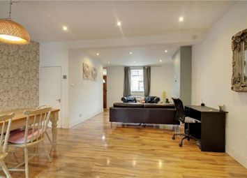 Thumbnail 4 bedroom terraced house for sale in Goodhall Street, London