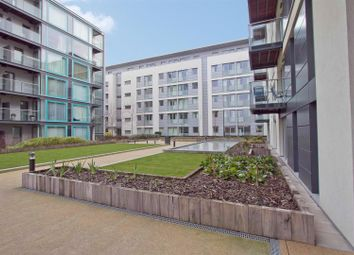 Thumbnail 1 bedroom property for sale in Station Approach, Hayes