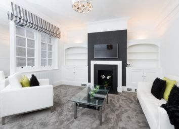 Thumbnail 1 bedroom flat for sale in 73 St James's Street, St James's, London