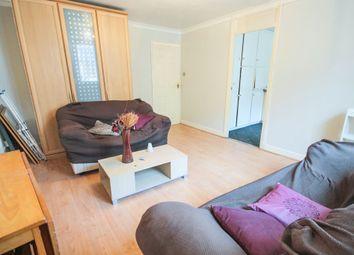 Thumbnail 1 bedroom flat for sale in Marlowes, Hemel Hempstead