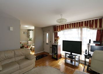 Thumbnail 2 bedroom terraced house for sale in 2, Brunel Mews, Kensington, London