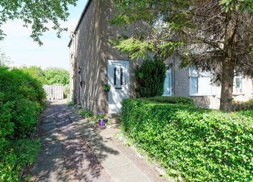 Thumbnail 2 bedroom flat for sale in Chirnside Road, Glasgow