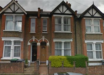 Thumbnail 3 bed terraced house to rent in Morrison Avenue, Tottenham