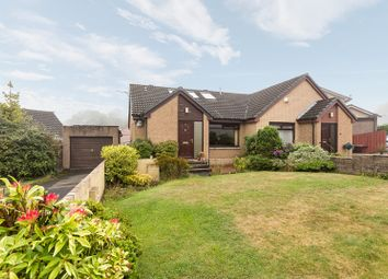 Thumbnail 3 bedroom semi-detached house for sale in Loftus Road, Dundee, Angus