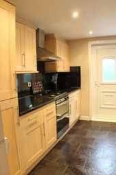 Thumbnail 2 bed terraced house to rent in South Avenue, Blairhall, Fife, 9Ph