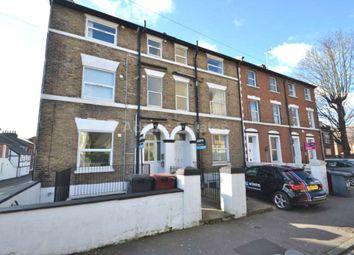 2 bed flat to rent in Watlington Street, Reading RG1