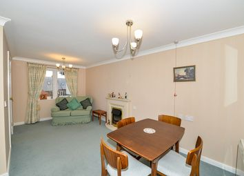 Thumbnail 1 bedroom flat for sale in Upgang Lane, Whitby