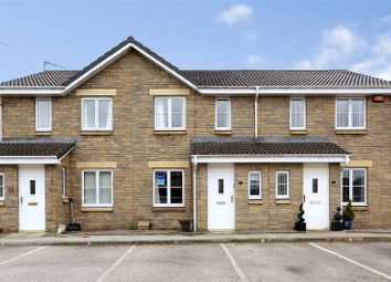 Thumbnail 3 bedroom terraced house to rent in 41 Portsoy Crescent, Ellon